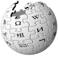 20060323150320-nohat-logo-nowords-bgwhite-200px.jpg
