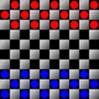 20060330232512-checkerboard.jpg