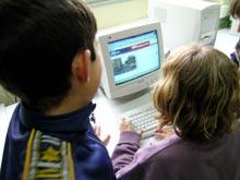 20060727194108-ninos-internet12.jpg
