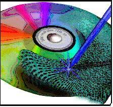20061128183821-laser.jpg