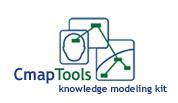 Noticias frescas de CmapTools