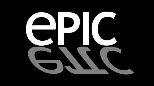 20071118182103-epic.jpg