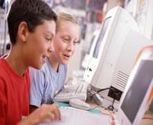20080206154806-article-389.jpg