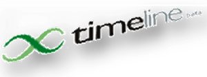 20080331045400-timeline.png