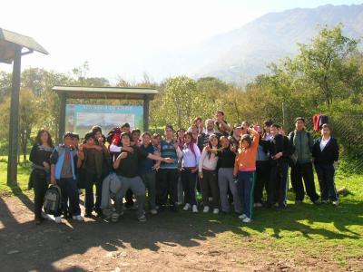 20080829065919-colegio-erasmo-escala-en-el-sendero-de-chile.jpg