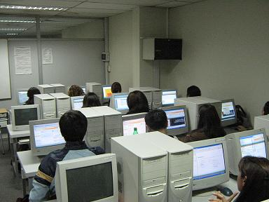 20090922173215-workspace-y-webquest.jpg