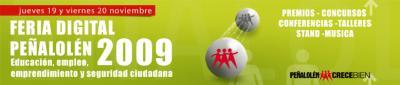 20091118024602-banner.jpg