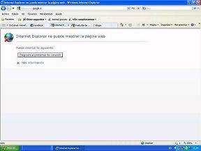 20100503175830-dibujo.jpg