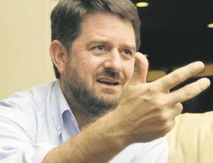 APRENDIZAJES Y AVANCES DEL PLAN CEIBAL EN URUGUAY