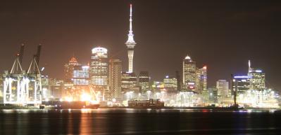 20100524040737-aukland-night.jpg