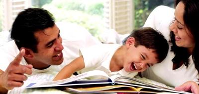 20100915060047-homeschooling.jpg