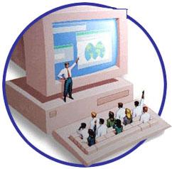 20100921020243-teleformacion.jpg
