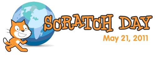 Scratch Day Centro Educacional Erasmo Escala Arriagada de Peñalolén