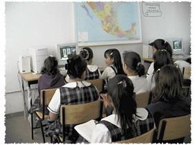 20 habilidades tecnológicas básicas que los educadores debieran tener