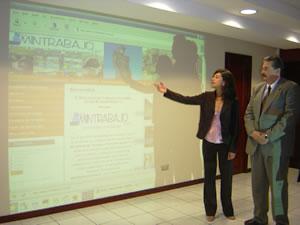 Consejos útiles para mejorar las presentaciones técnicas audiovisuales