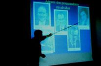 Consejos útiles para mejorar las presentaciones técnicas audiovisuales-2° Parte