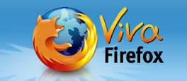 ¡ Viva Firefox !