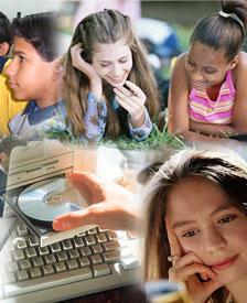 Decálogo y Contradecálogo TIC