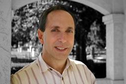 Alberto J. Cañas y los CmapTools