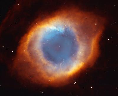 Astronomía para escolares