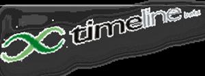 xtimeline: Líneas de tiempo para ver y hacer
